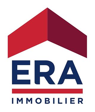 Real estate agency ERA AGENCE IMMO DE LA MAIRIE