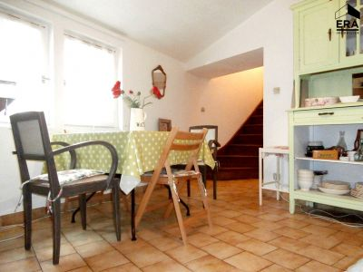 Appartement Agde 3 pi�ce(s)