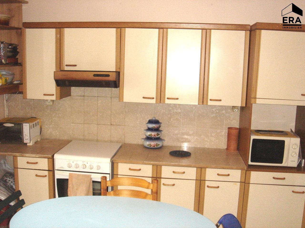 A Vendre Appartement 50 89 M Agde Era Agence Immo De La Mairie